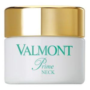 VALMONT Укрепляющий премиум крем для шеи Prime Neck