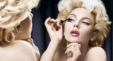 Декоративная косметика, как ежедневная женская необходимость